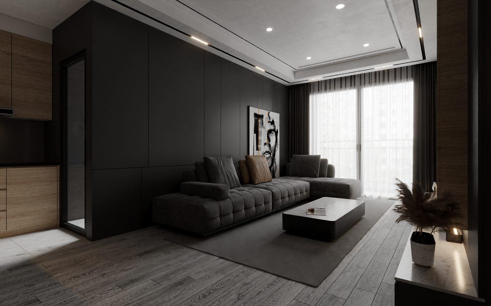 3d visualiseerimine siseruum tuba 10