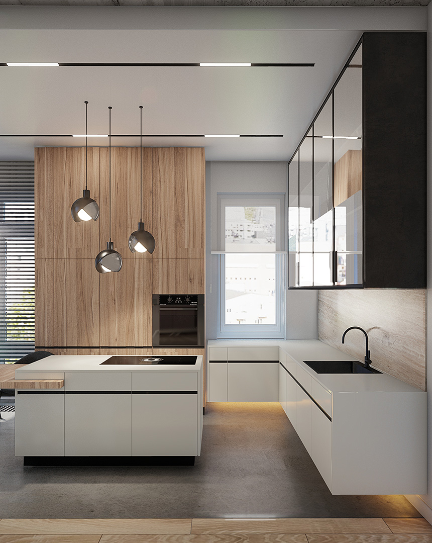 lumion interior preview 14