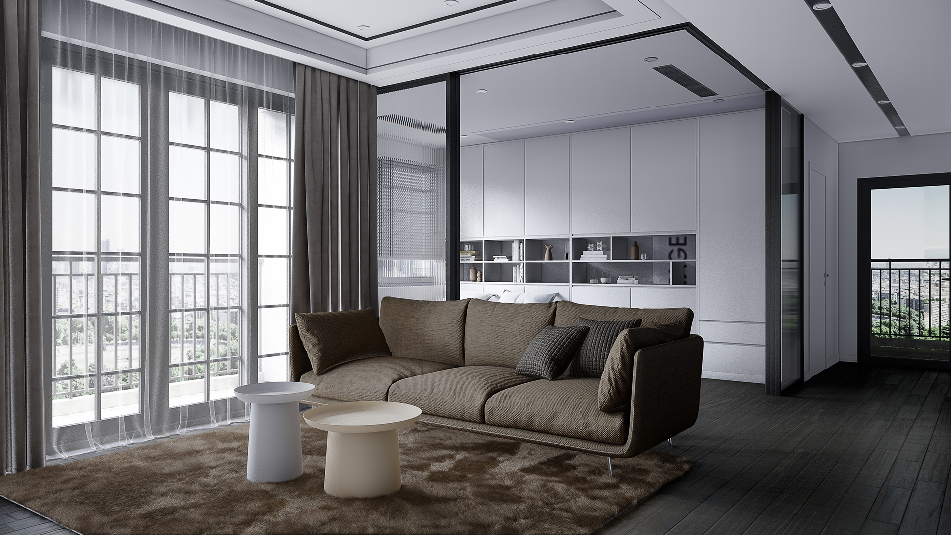 lumion interior preview 26
