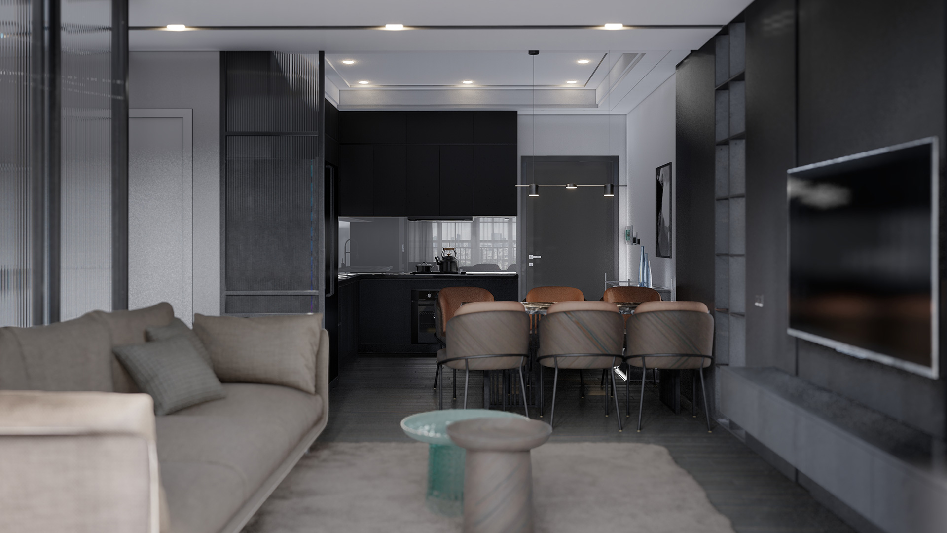 lumion interior preview 40