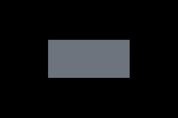 koko arhitektid client logo 1