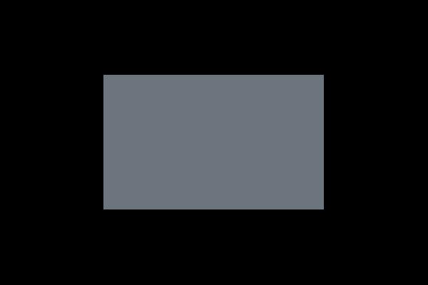 rotermann city client logo 1