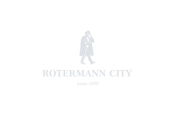 rotermann city client logo 2