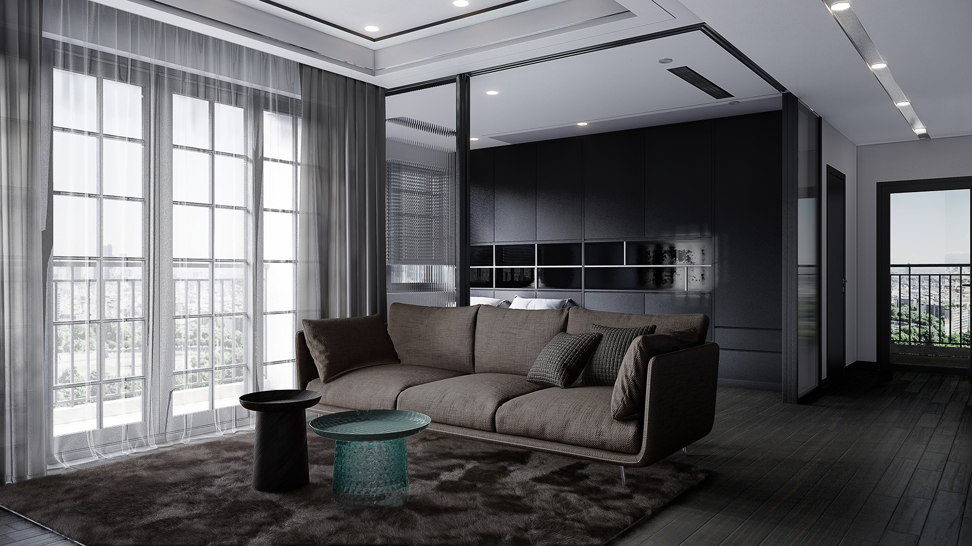 lumion interior preview 34