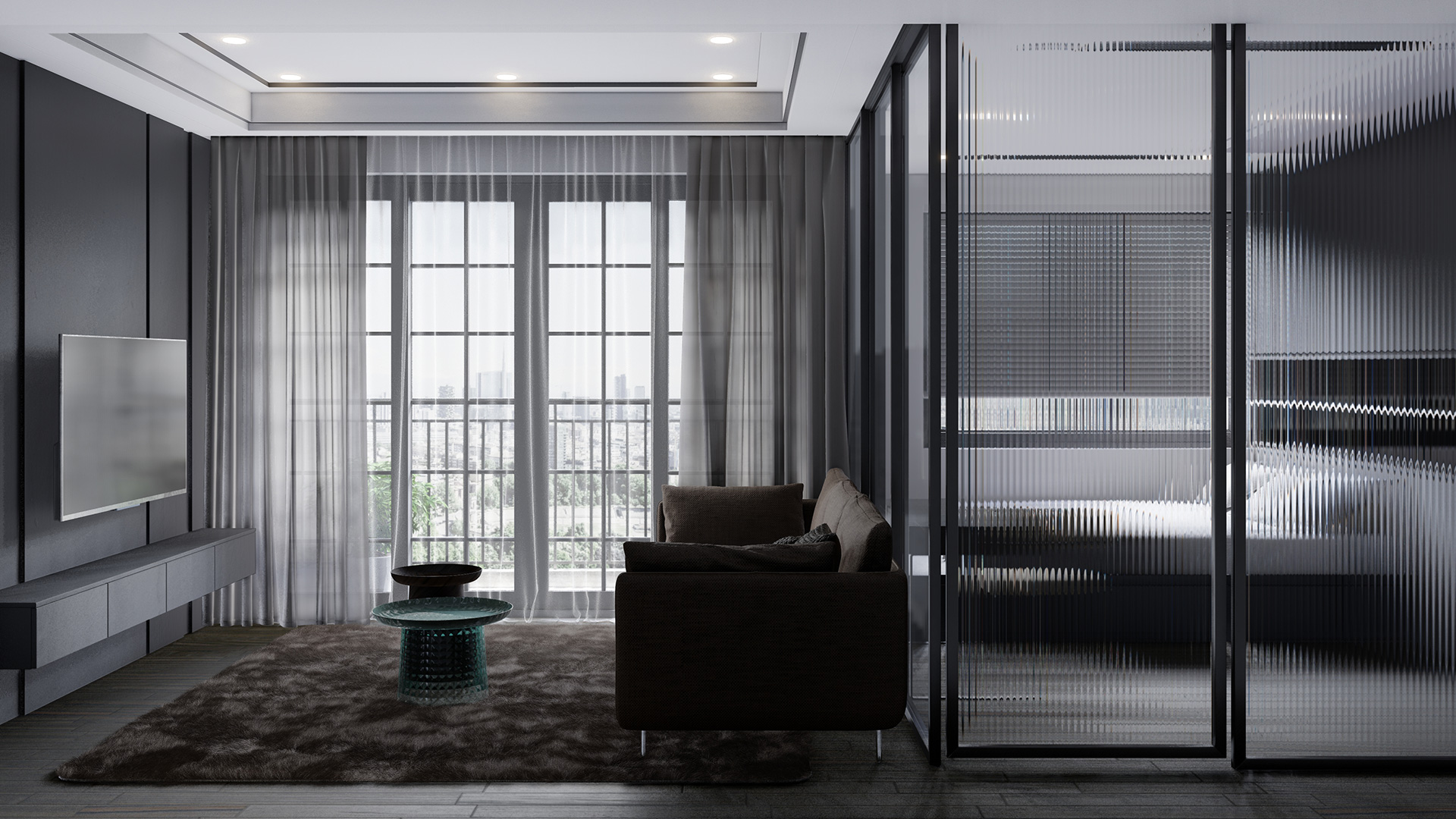 lumion interior preview 37
