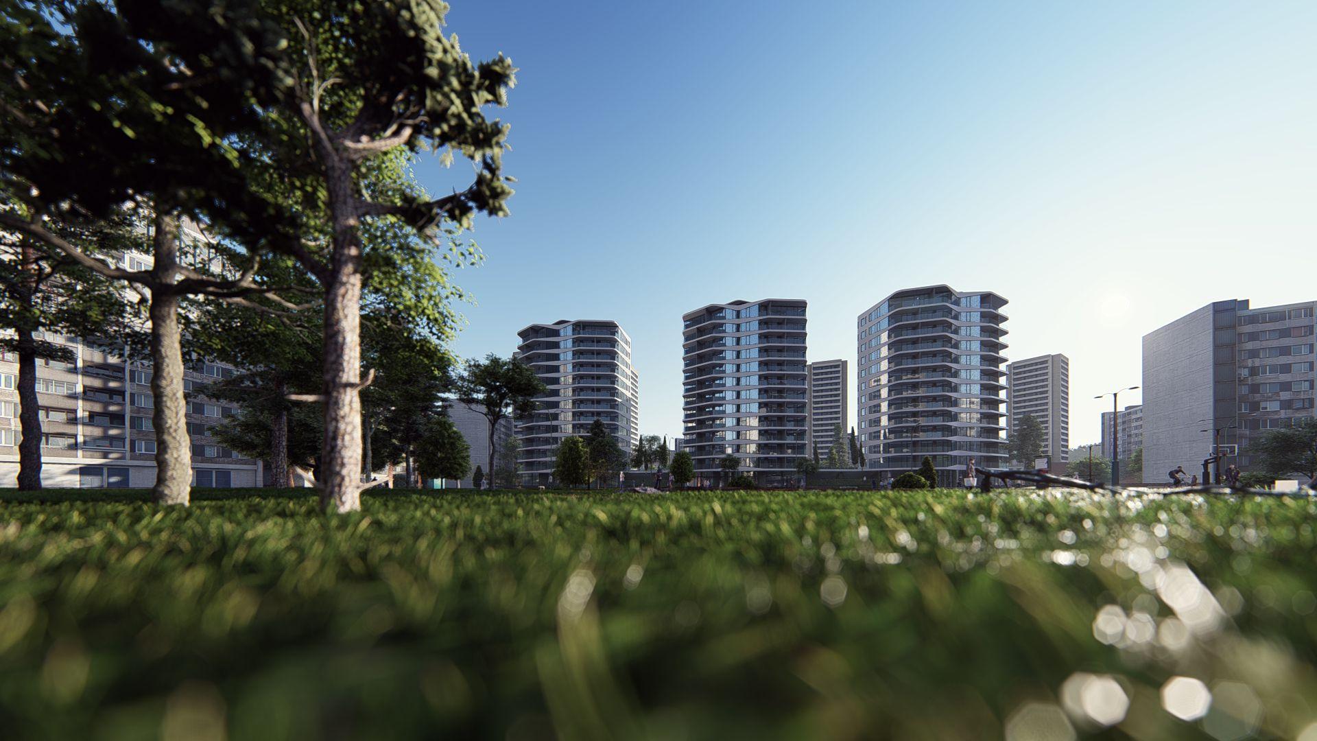 arhitektuurne 3d visualiseerimine skyline 4 12