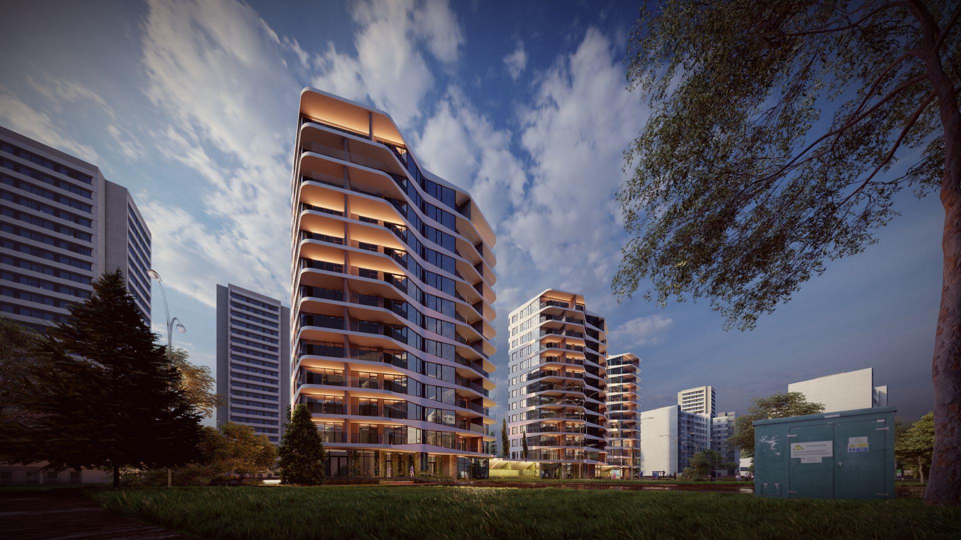 arhitektuurne 3d visualiseerimine skyline 4 7