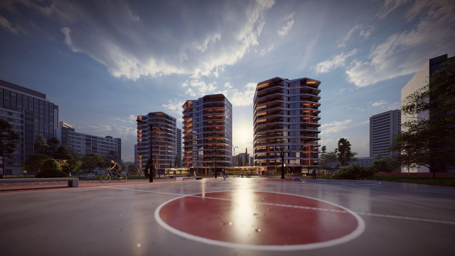 arhitektuurne 3d visualiseerimine skyline 4 8