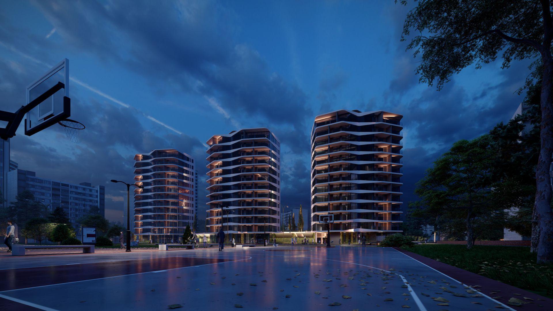 arhitektuurne 3d visualiseerimine skyline 4 9