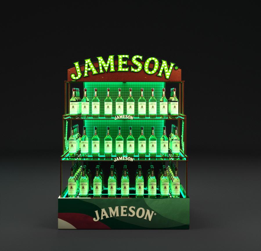 jameson display 3d draft7