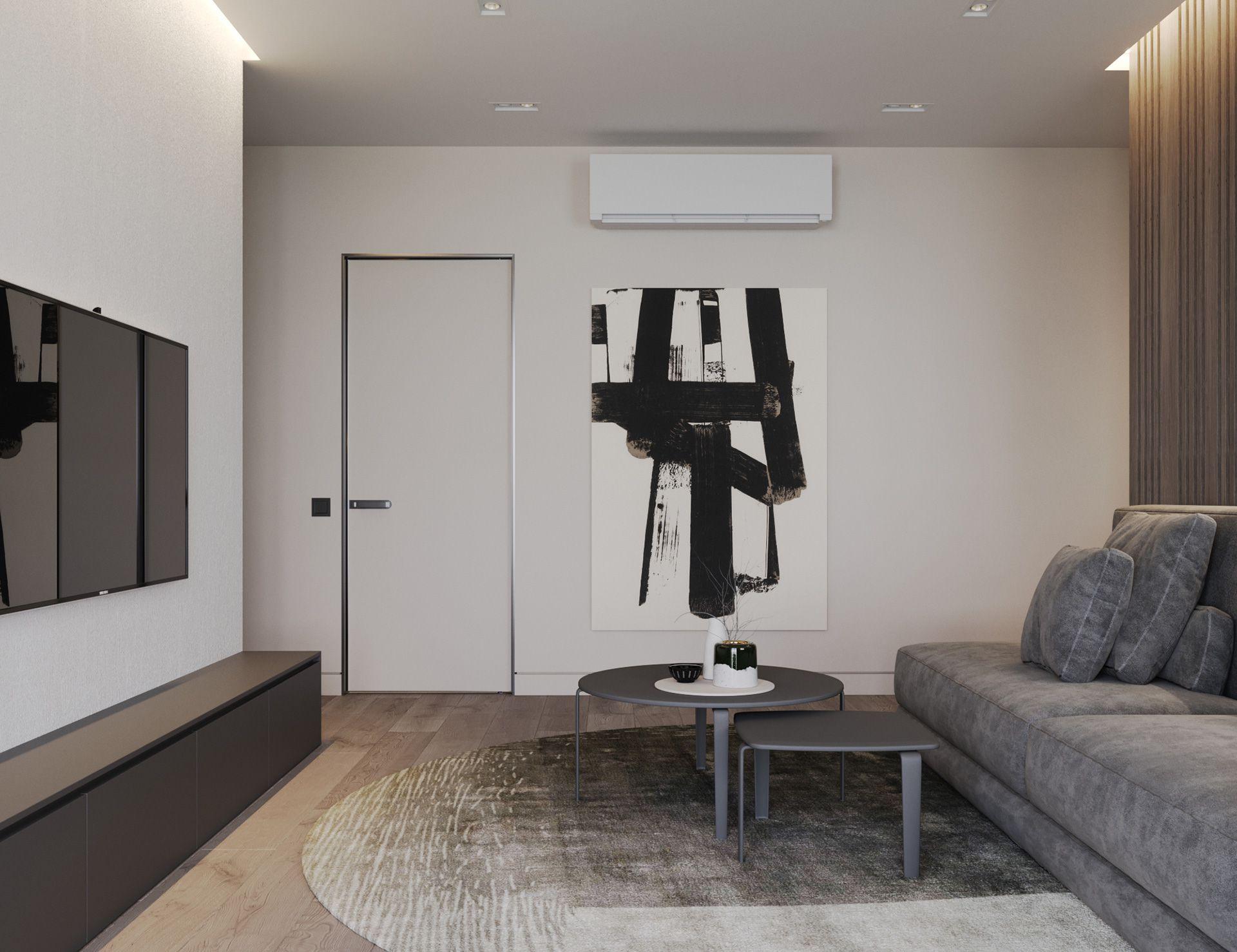 tuukri residents interior visual2